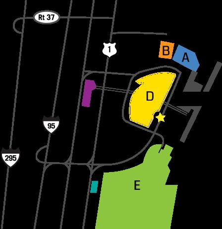 Garage-Lot-Map-D
