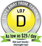 Lot-D-As-low-as-25-sm