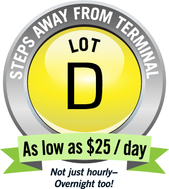 Lot-D-As-low-as-25